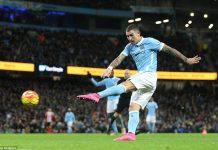 Premier League Game Week 14 soccer review 2015 images