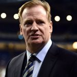 Roger Goodell Continues to Tease as NFL Los Angeles Time Line Pushed Back