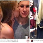 Seven Things Johnny Football Manziel can Do about Social Media Drama