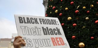 Spotting Crappy Black Friday Deals 2015 images