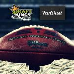 FanDuel's Most Damning Documents Yet
