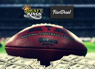 The Most Damning FanDuel Documents Yet 2015 nfl images