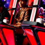 'The Voice' 911 Pharrell's Team Not So 'Happy'