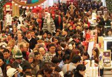 Top 10 Best Black Friday Deals Websites 2015 iamges