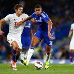 Tottenham Hotspur vs Chelsea Soccer Preview 2015