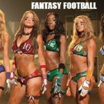 Week 10 Results My 2015 Fantasy Football Blueprint 2015 images