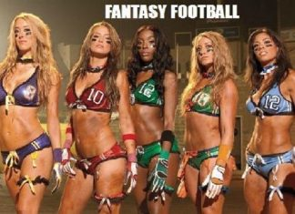 Week 10 Results My 2015 Fantasy Football Blueprint 2015 images