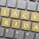 Your Best Black Friday & Cyber Monday Online Deals