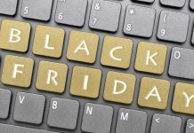 Your Best Black Friday Cyber Monday Online 2015 tech