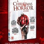 a christmas horror story trailer 2015 images