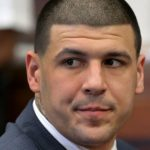 Aaron Hernandez Turned Down By Judge