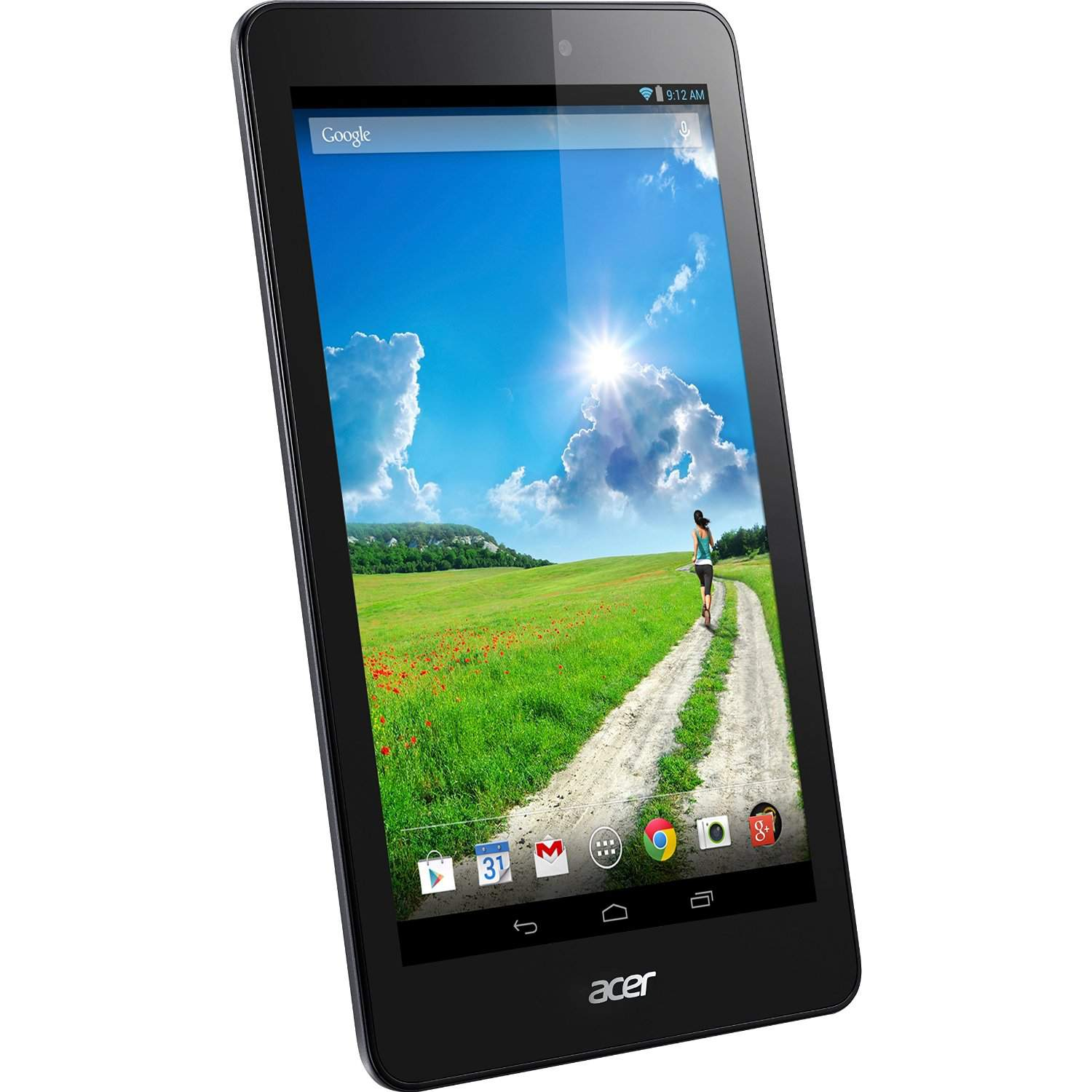 acer tablets amazon hottest black friday deals 2015