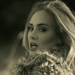 Adele's '25' Already Breaking Record Set By 'NSYNC: Has Top Selling 2015 Album In Three Days