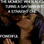 alicia keyes sky kissing jamal 2015 empire images