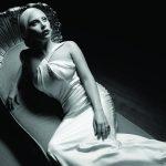 'American Horror Story Hotel' 507 Lady Gaga Flickers