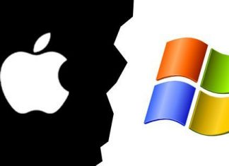 apple or microsoft which one is deluded 2015 tech images