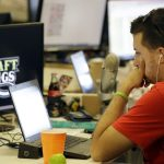 Attorney General & New York Mafia Knock Out FanDuel & DraftKings