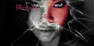 being mary jane 304 2015 images
