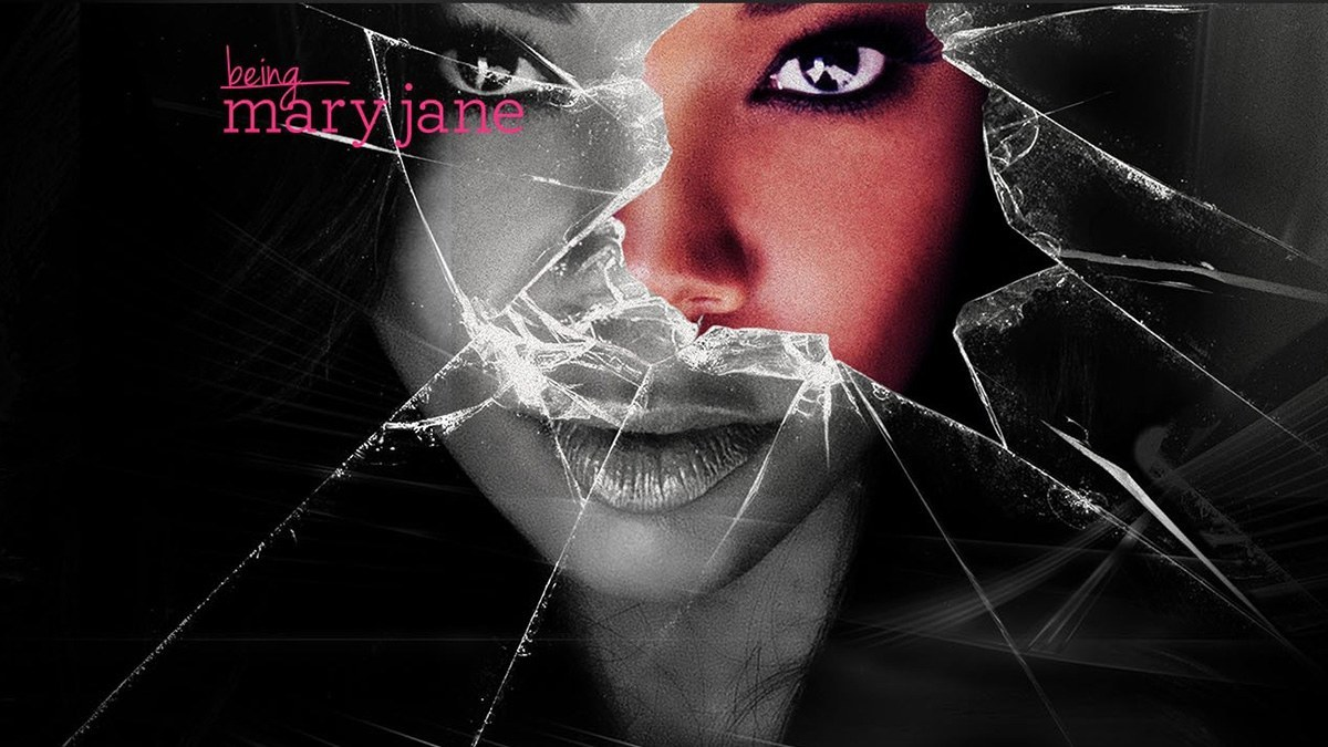 being mary jane 305 hotseat 2015 images