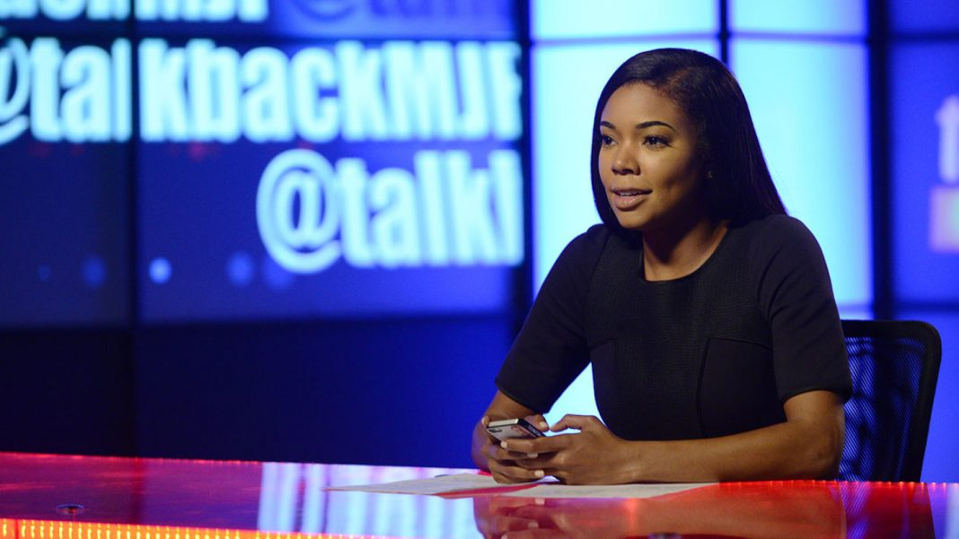 being mary jane 306 not a comeback 2015 images