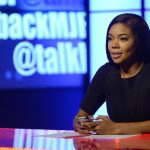 'Being Mary Jane' 306 Not A Comeback Recap