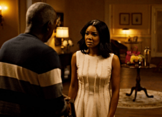 being mary jane 307 sister shaming 2015 images