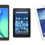 Black Friday Hottest Tablet Amazon Deals 2015