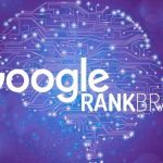 Better Search? Google's Been Ranking its Brains