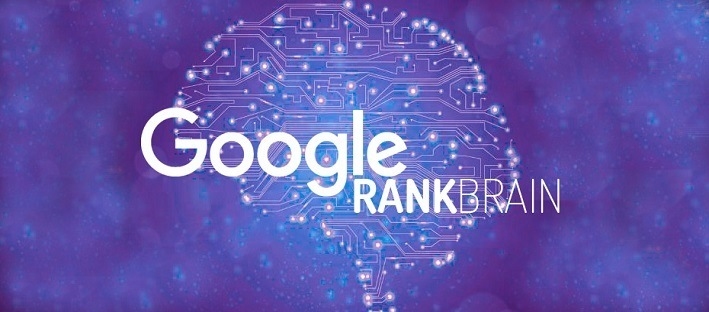 better search googles been ranking 2015 tech images