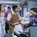 'The Big Bang Theory' 909 Platonic Permutation Recap