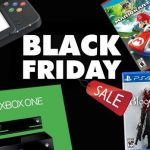 black friday cyber monday gamer deals tech 2015
