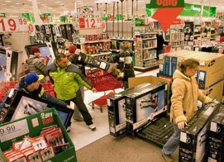 black friday cyber monday specials sales 2015 images