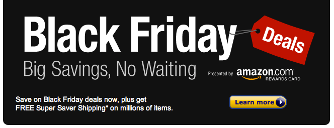 black friday deals amazon 2015 images