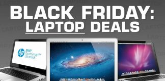 black friday offering killer laptop deals 2015 tech