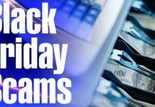 black friday scams to avoid 2015 tech images