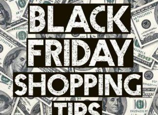 black friday shopping ticks tricks 2015 images