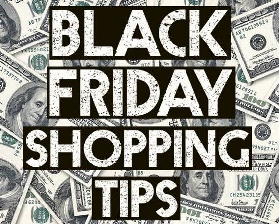 black friday shopping ticks tricks 2015 images