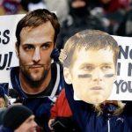 Blaine Gabbert & Wes Welker Back in the NFL