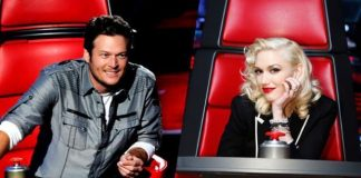blake shelton gwen stefani confirmed dating 2015 gossip