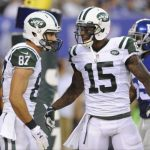 Brandon Marshall & Eric Decker: Quietly NFL's Best Wide Receivers