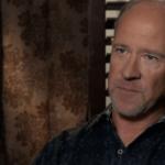 brook ayers cancer cancer hoax 2015 gossip