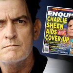 Charlie Sheen Comes Out, Khloe Kardashian Poly Fun & Game's Holiday Package Hits