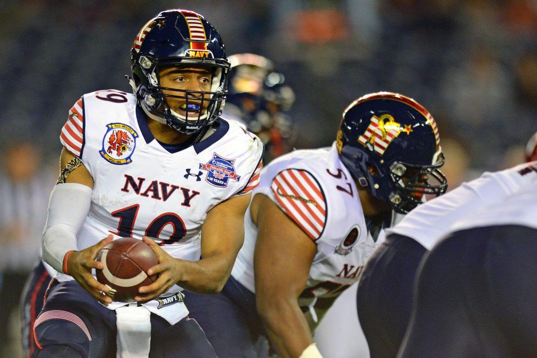 college football week 11 winners losers 2015 ncaa images