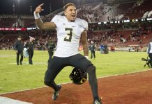 college football week 12 winners losers vernon adams 2015 images