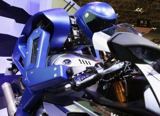 could japans motobot turn into robocop 2015 tech images