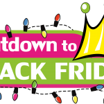 Countdown to Black Friday 2015: Tips, Tricks & Trends