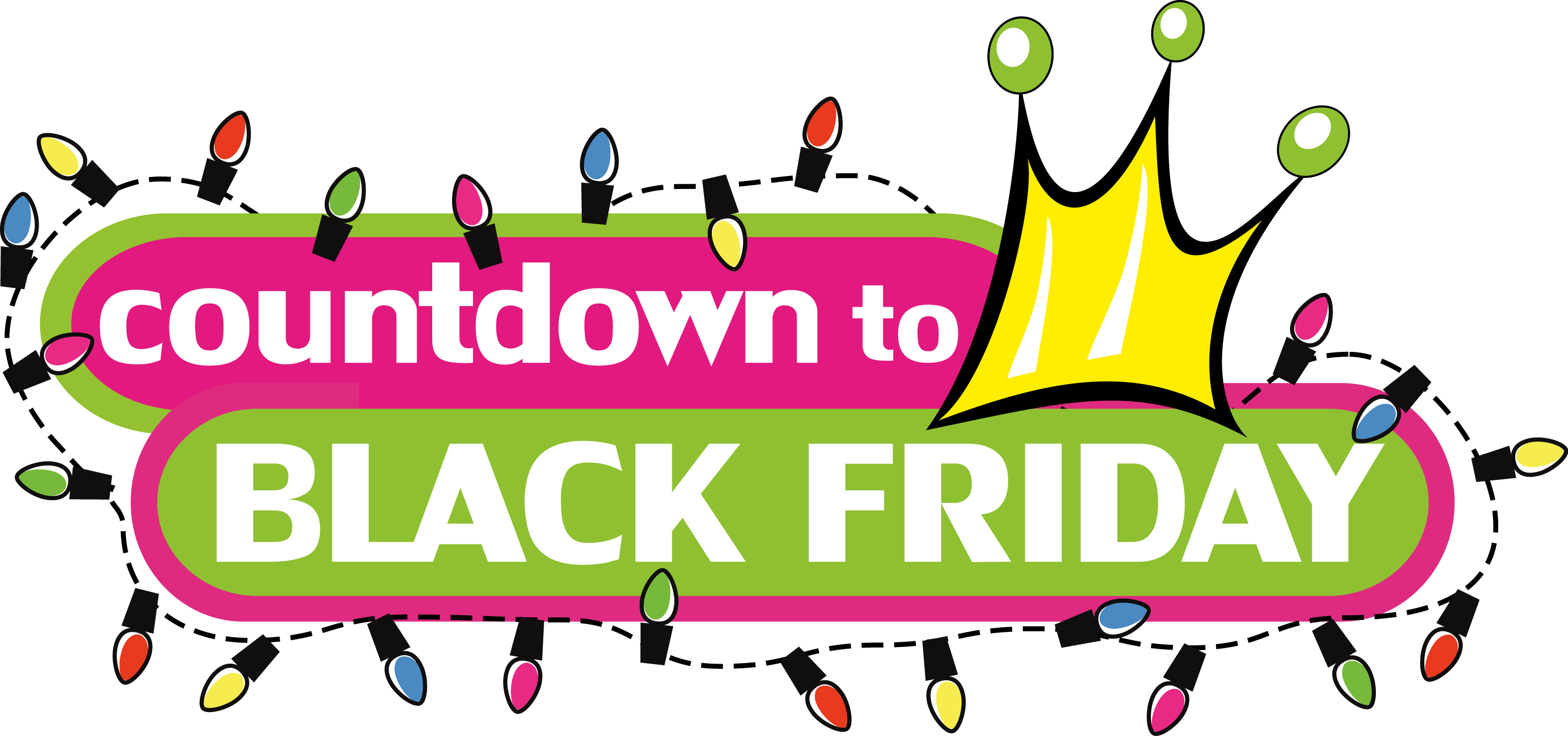 countdown to black friday 2015 images