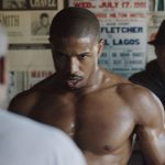'Creed' Movie Review: Another 'Rocky' franchise success (2015)