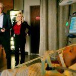 'CSI Cyber' 205 Hacked ER