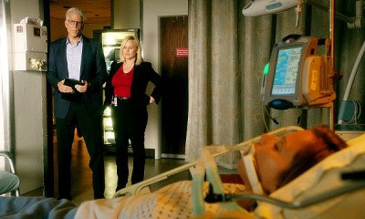csi cyber 205 hack er 2015 recap images